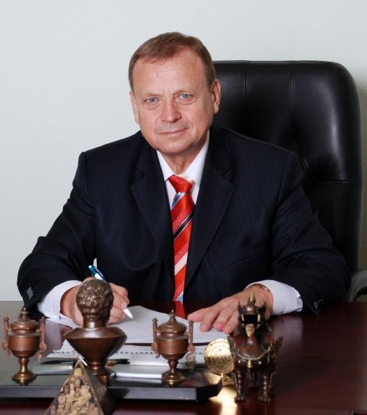 Efimov_Viktor_Alekseevich