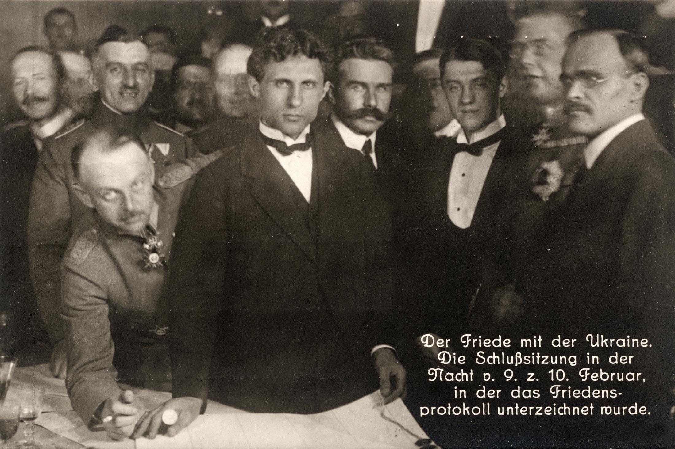Brest-litovsk-feb-9-1918b
